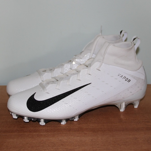 Nike Shoes Mens Vapor Untouchable 3 Pro Football Cleats Poshmark
